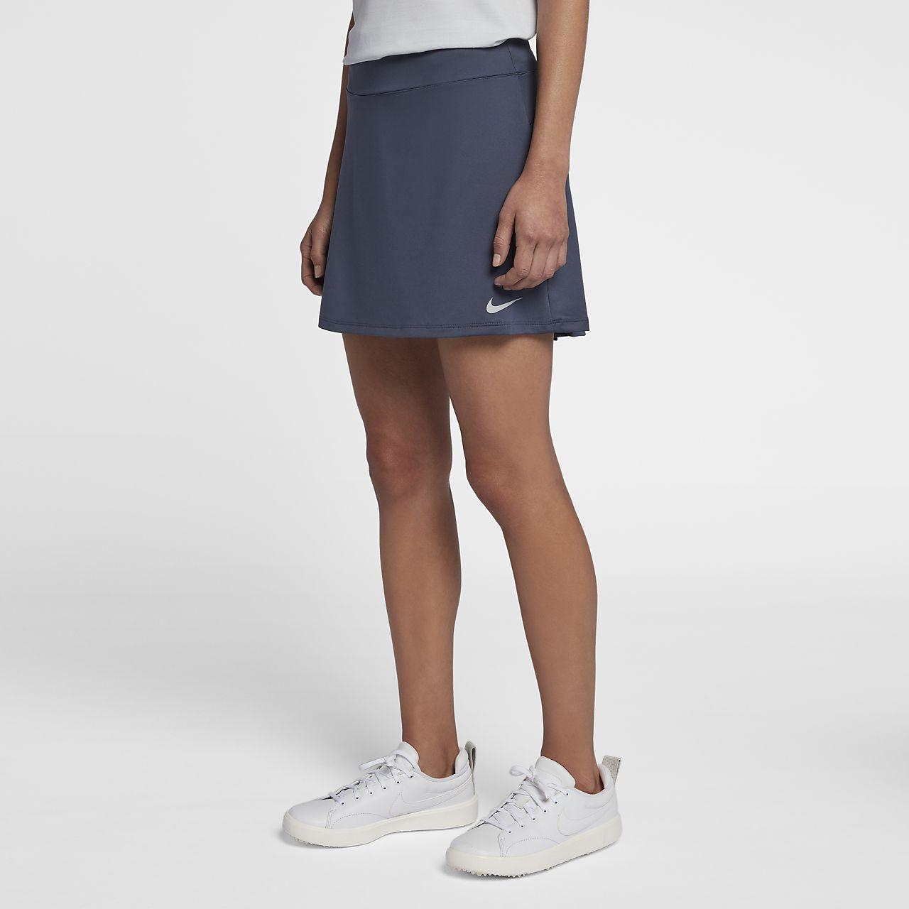 Golf Skort Nike Dry Women's 15\