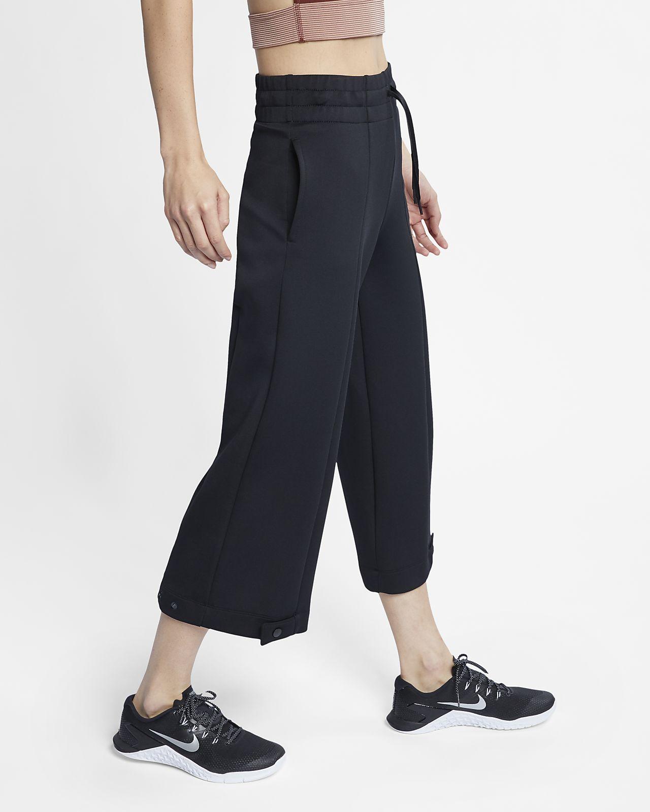 Training Fit Nike Pour De Femme Dri Pantalon rCodWxeB
