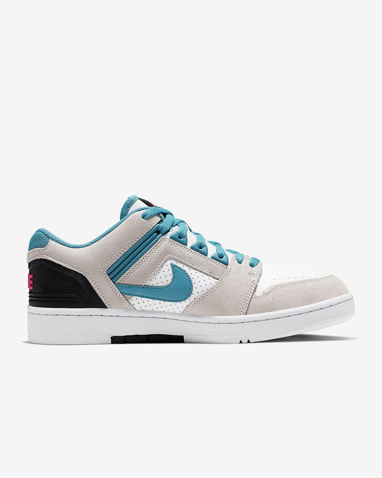 Air II skateboard Force Nike Chaussure de Low SB Homme pour rCWoeQdxB