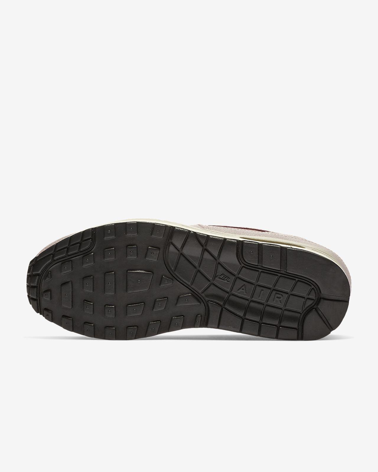 official photos 9b0b3 3ff05 Low Resolution Nike Air Max 1 Premium Zapatillas - Mujer Nike Air Max 1  Premium Zapatillas - Mujer