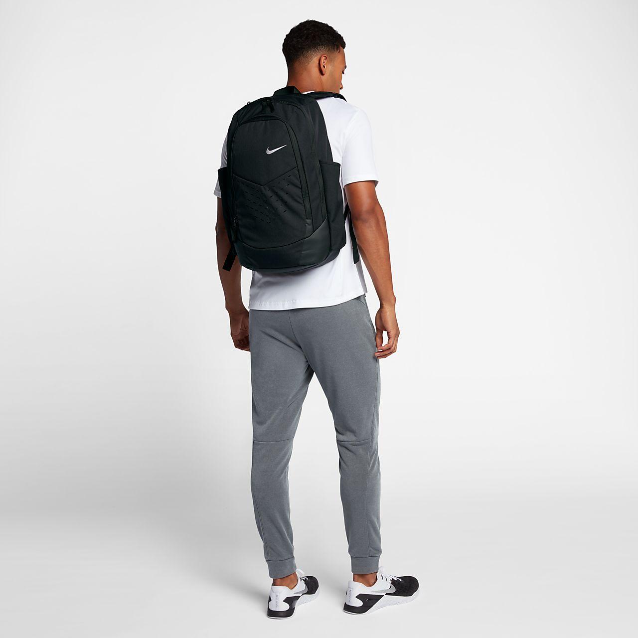 pretty nice 3deb6 07b3d Low Resolution Nike Vapor Energy Training Backpack Nike Vapor Energy  Training Backpack