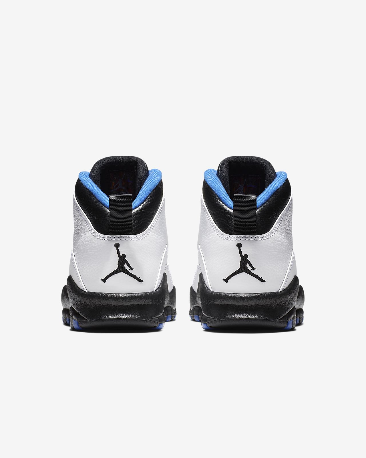 e6a5b30163d60e Air Jordan 10 Retro Men s Shoe. Nike.com