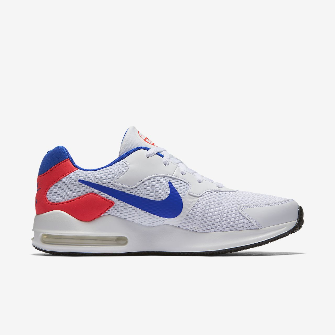 Find the Nike Air Zoom Mariah Flyknit Racer Men's Shoe at staffray.ml Enjoy free shipping and returns with NikePlus.