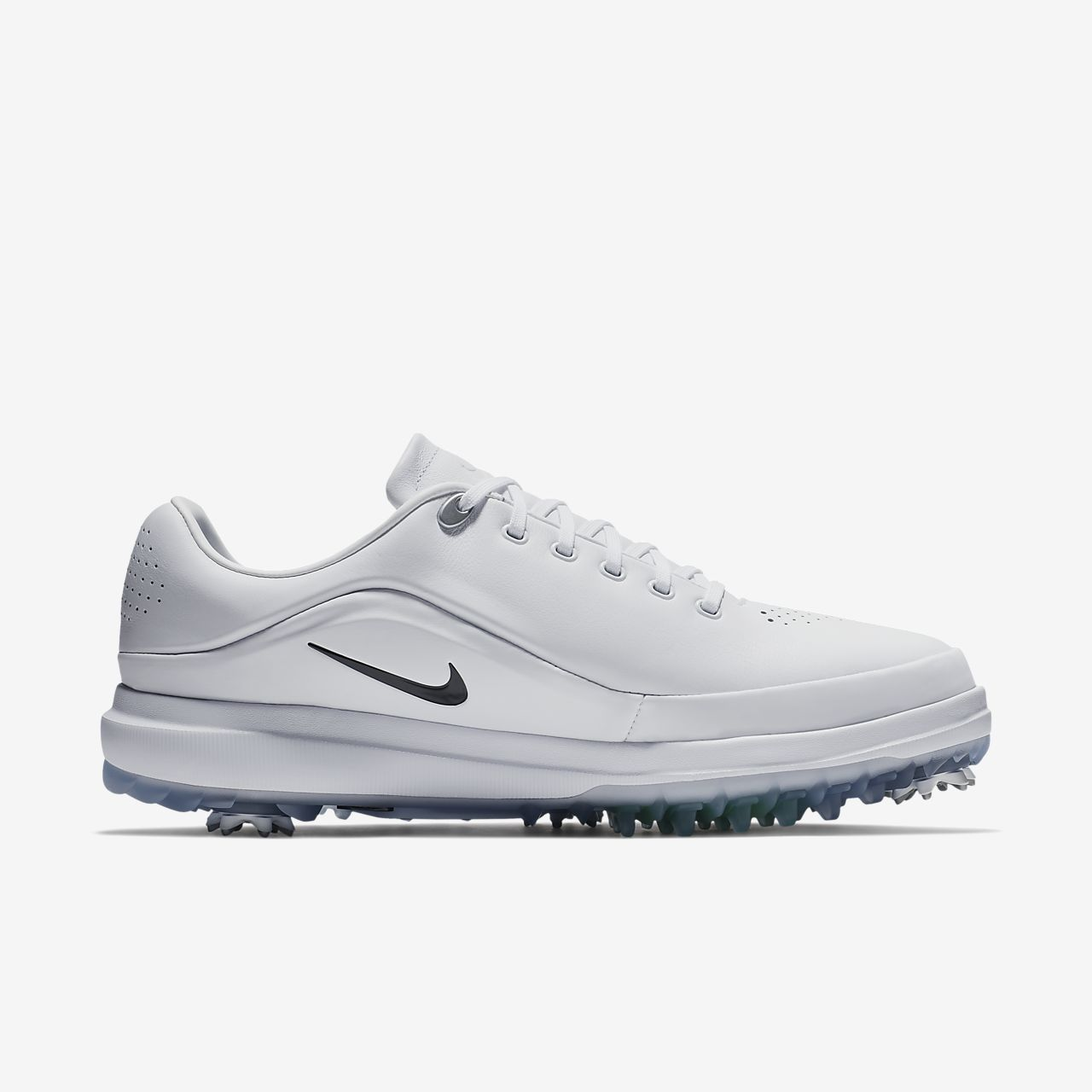 Nike Air Zoom Precision Men s Golf Shoe. Nike.com GB b0fb68293