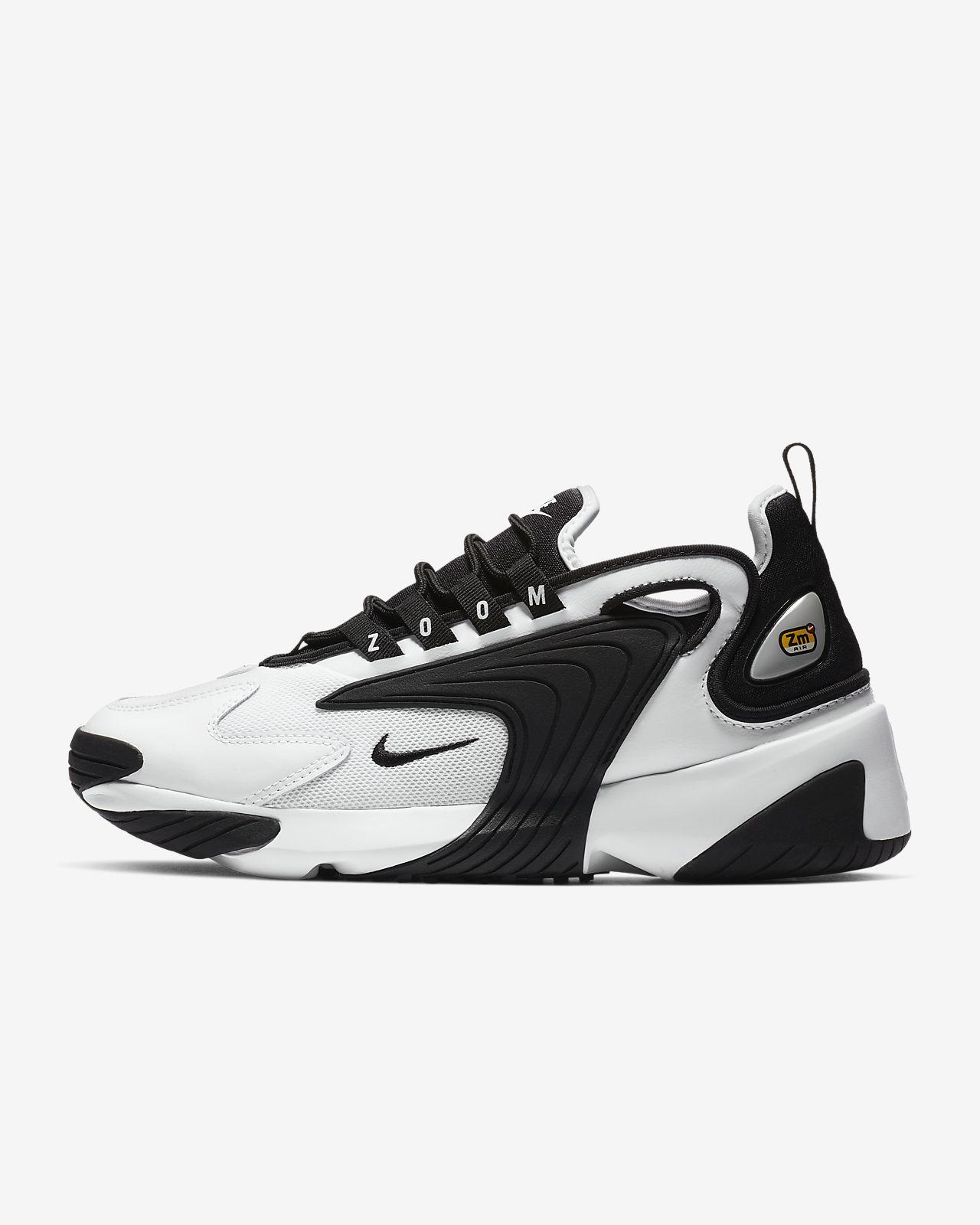 Nike Zoom 2K sko til kvinder