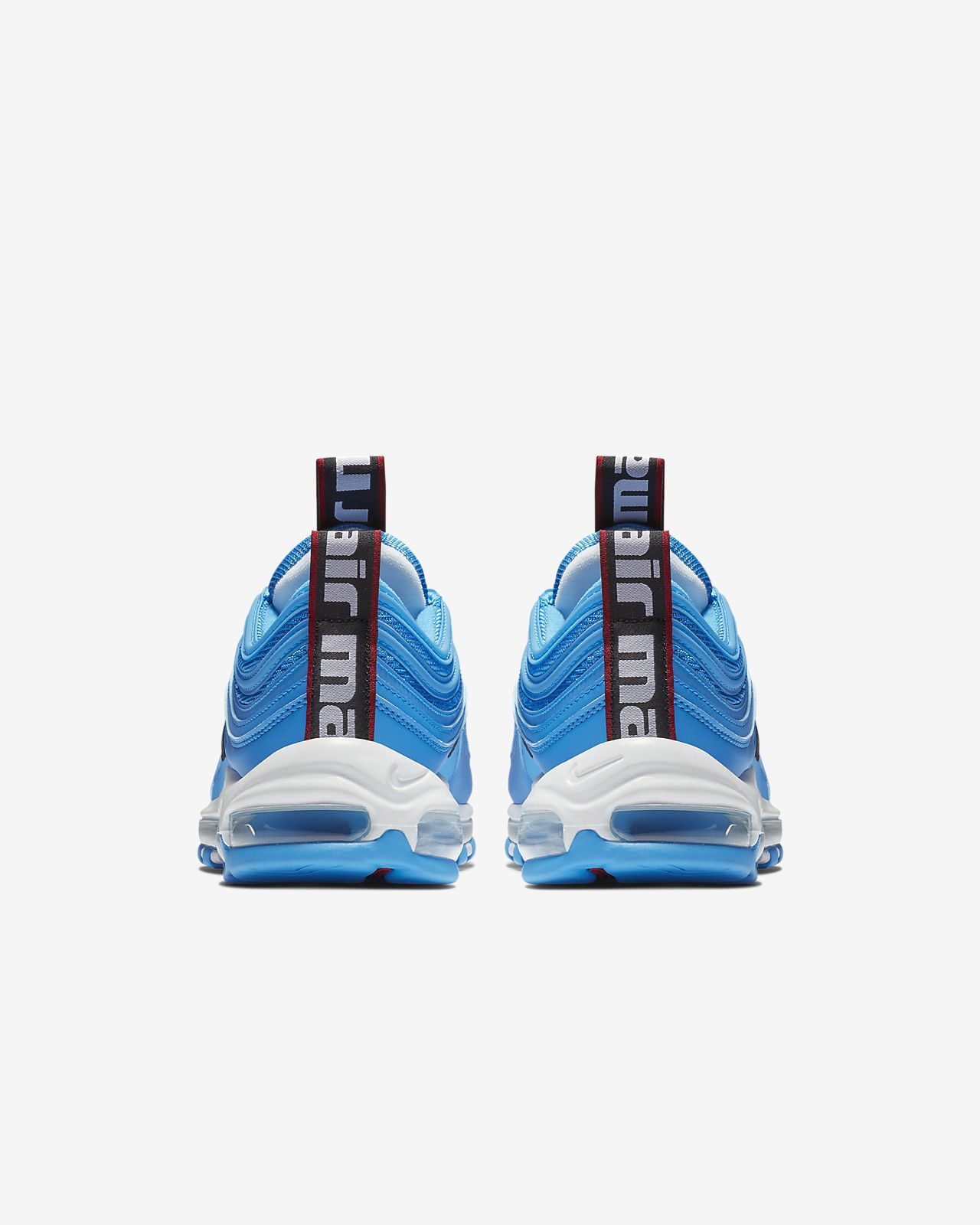 official photos c4899 88906 ... Nike Air Max 97 Premium Men s Shoe