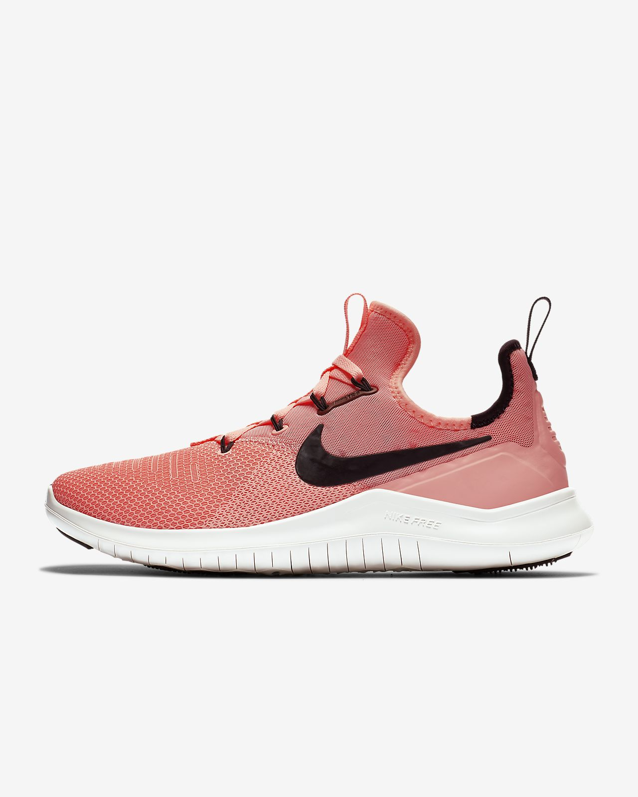 hot sale online 0943a dbc2b ... official store nike free tr8 womens gym hiit cross training shoe 4ddde  30038