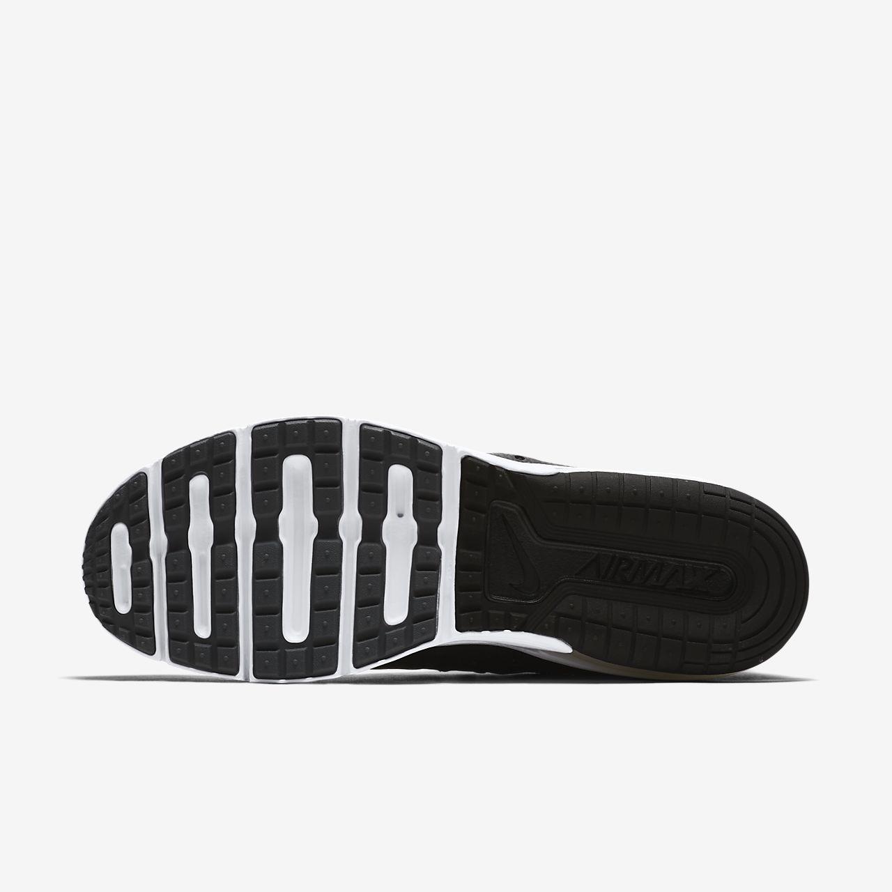 22be1c6688 Nike Air Max Sequent 3 Women's Shoe. Nike.com AU