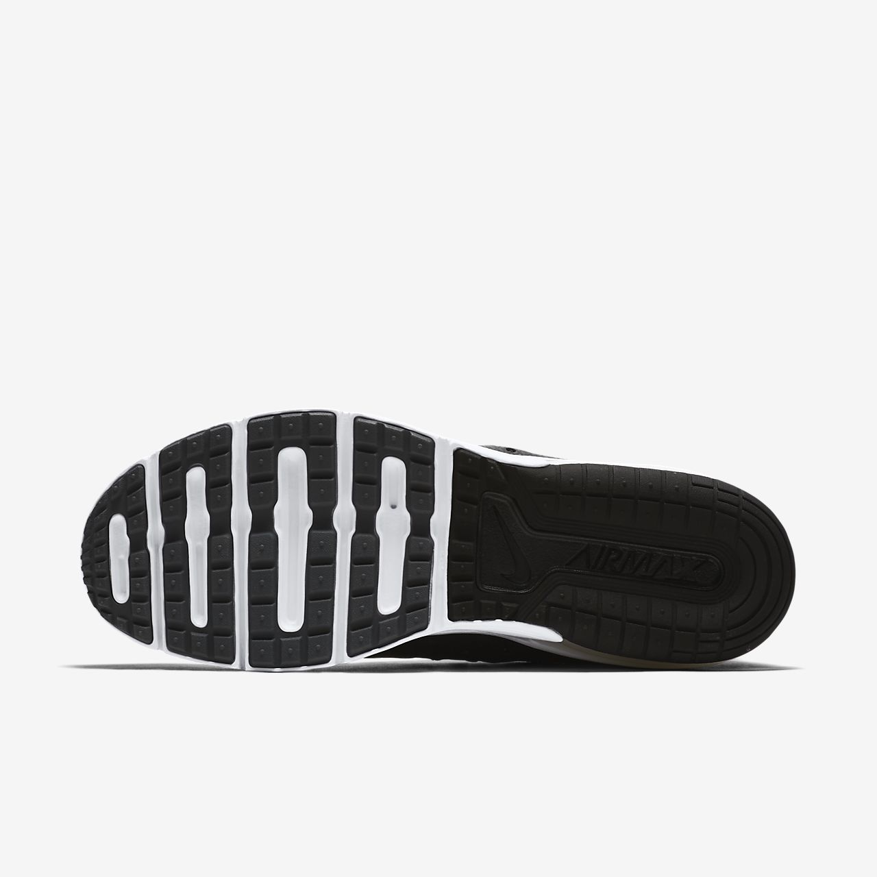 big sale ead30 960eb ... Chaussure Nike Air Max Sequent 3 pour Femme