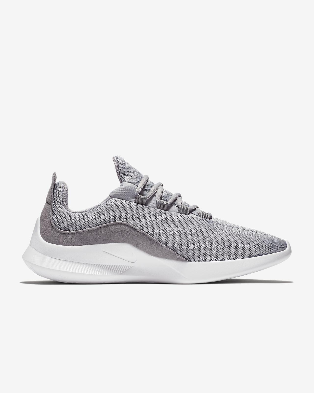 Nike Herren Viale Fitnessschuhe: Schuhe & Handtaschen