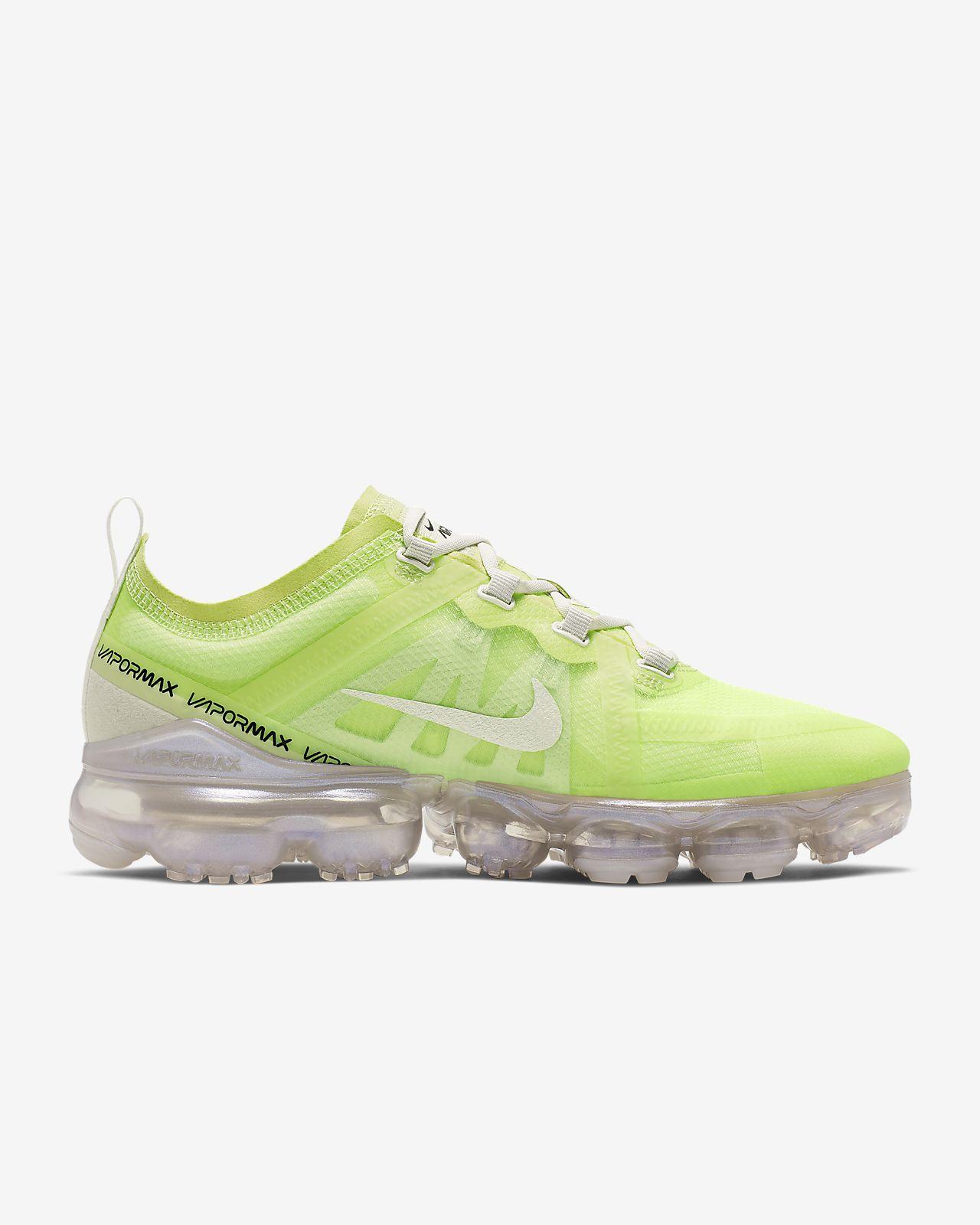 best website d1967 9897c Nike Air VaporMax SE Women's Shoe