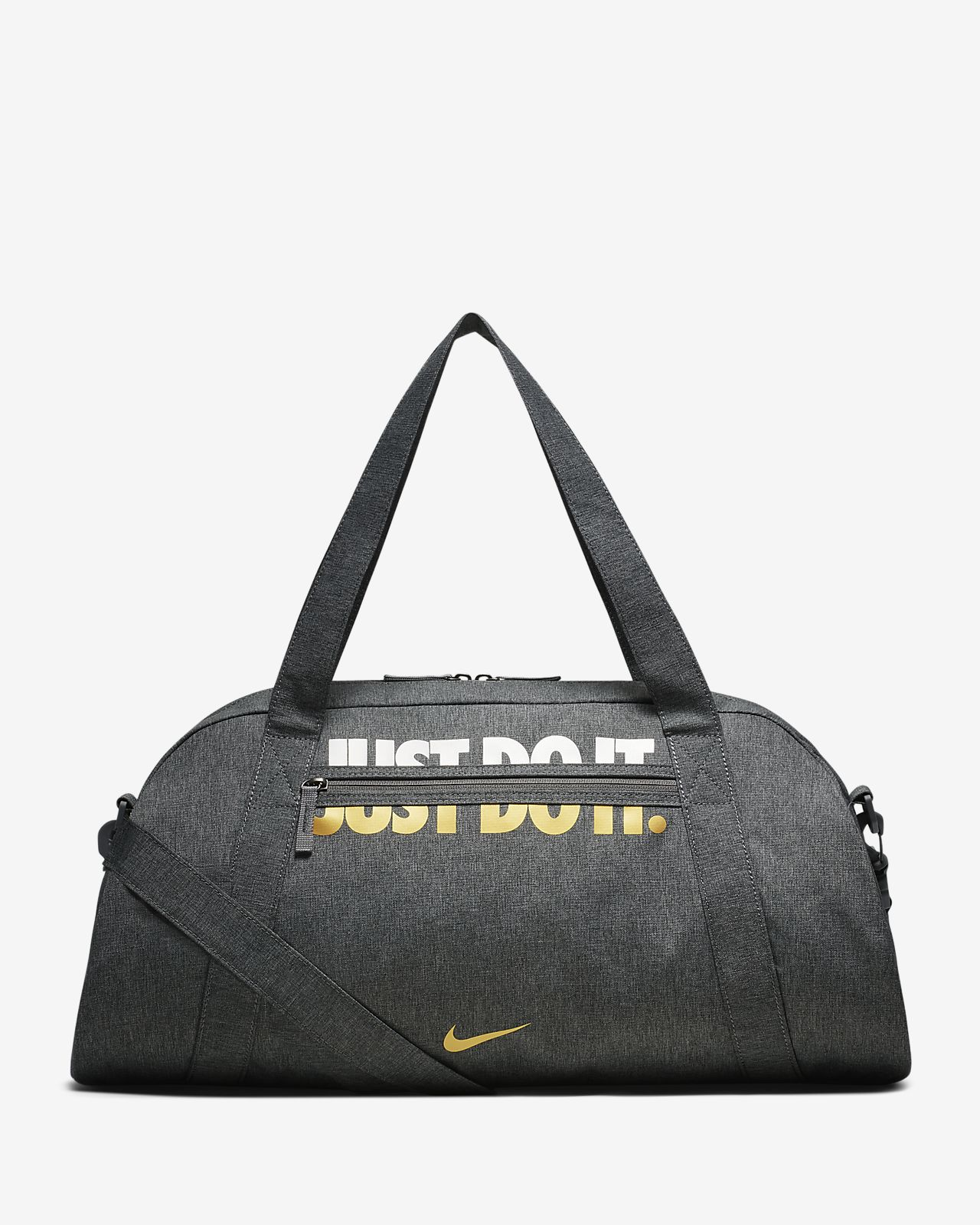 Nike Gym Club Women s Training Duffel Bag. Nike.com NZ ea4ffb5ad4