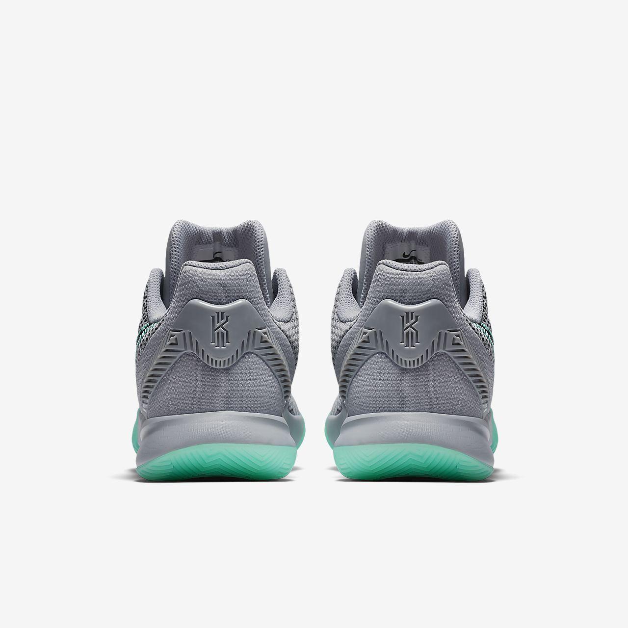 best sneakers 6d998 cfa51 ... Kyrie Flytrap II EP Basketball Shoe