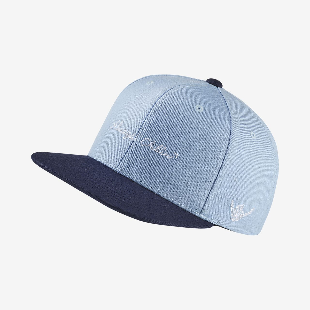 low priced 5f5f0 2b067 Boys  Hat. Hurley Shred