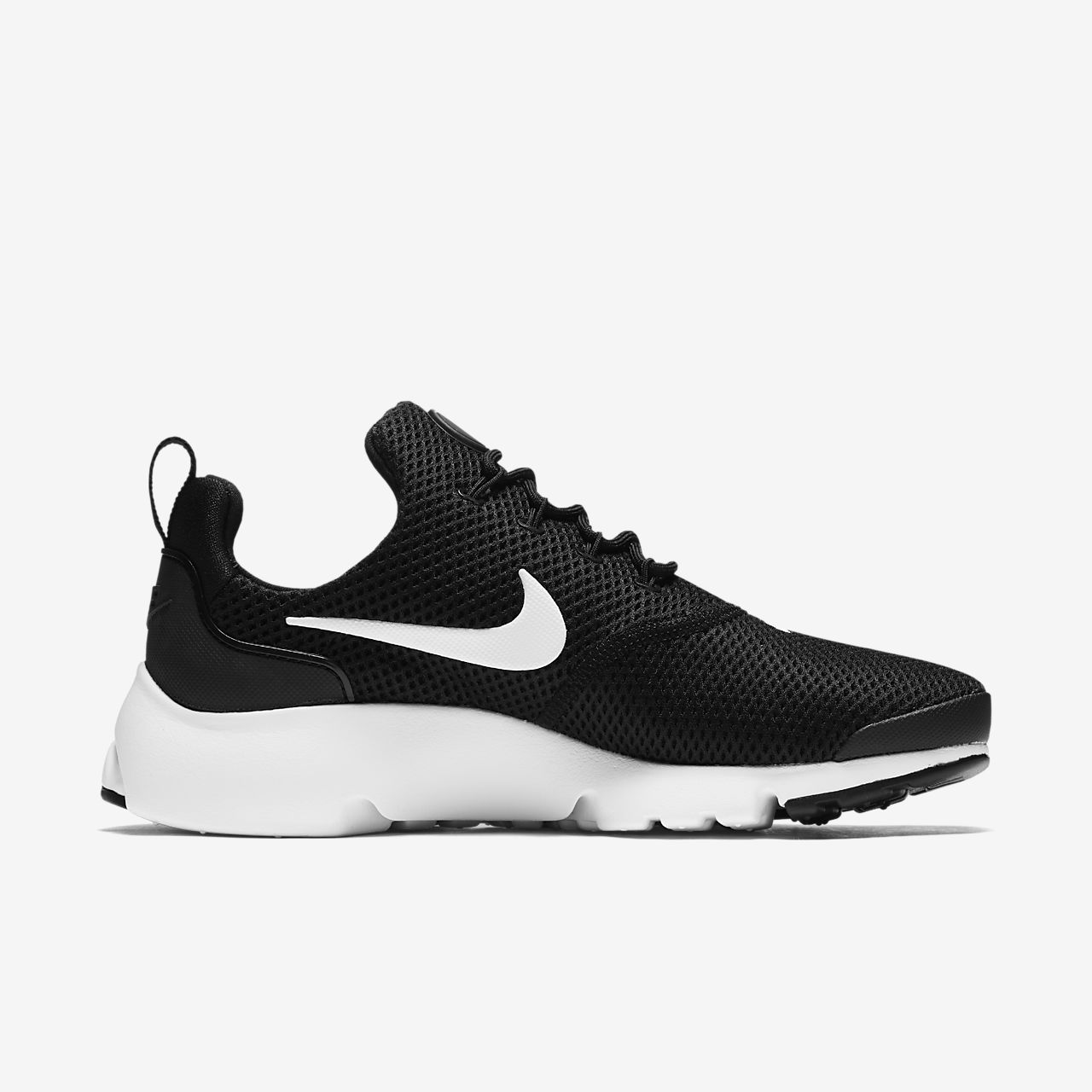 info for 0d2da c7190 ... Nike Presto Fly Womens Shoe