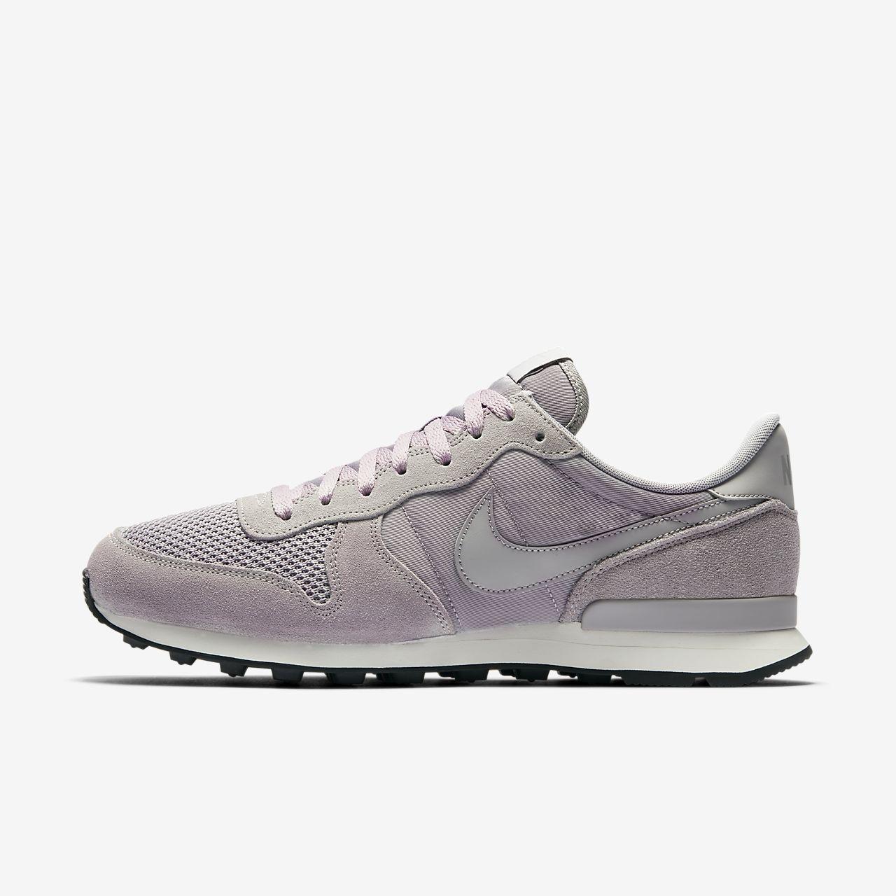Nike Internationalist Men's Shoe Gold GA1427890