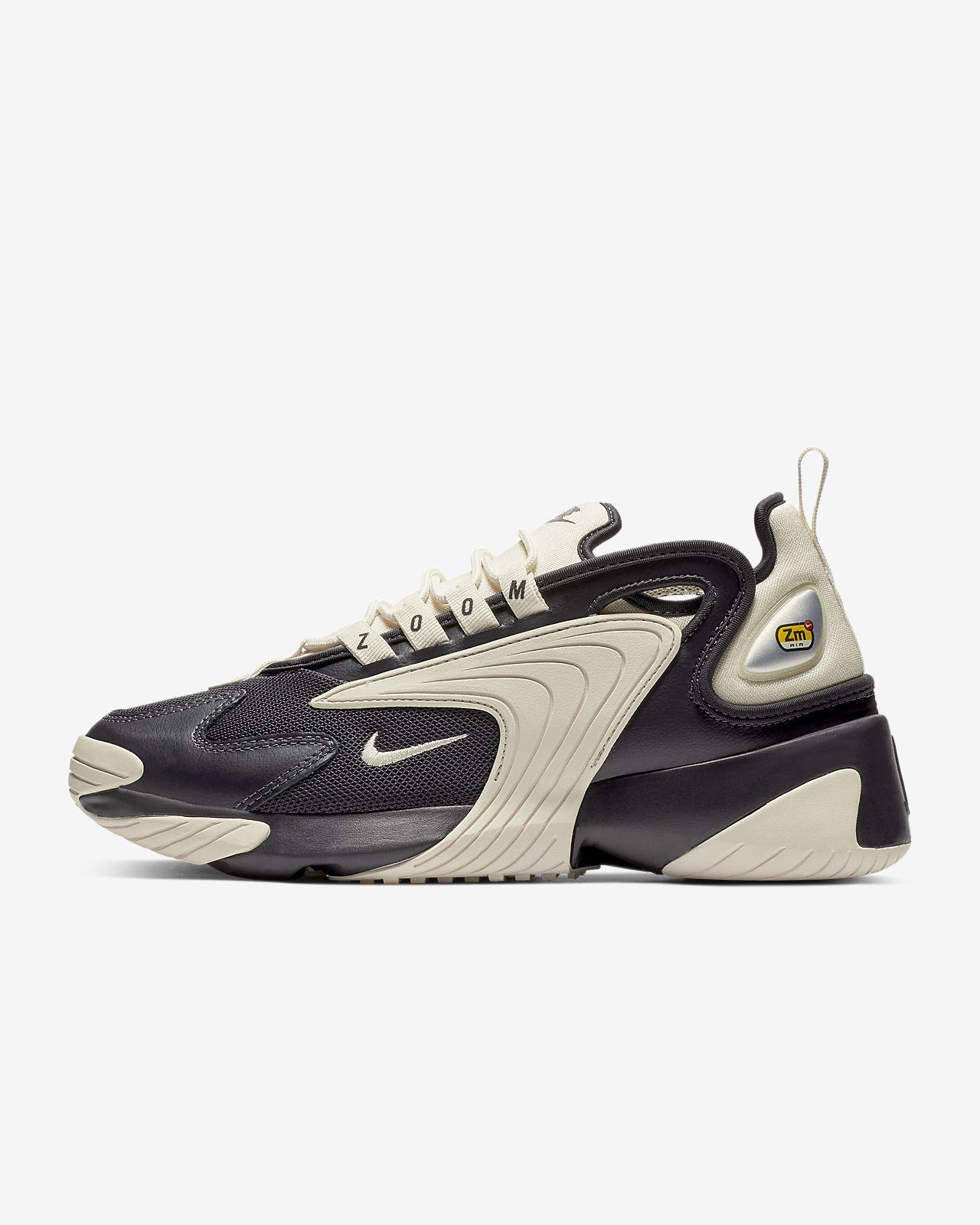 Nike Zoom 2k Women S Shoe Nike Com Gb