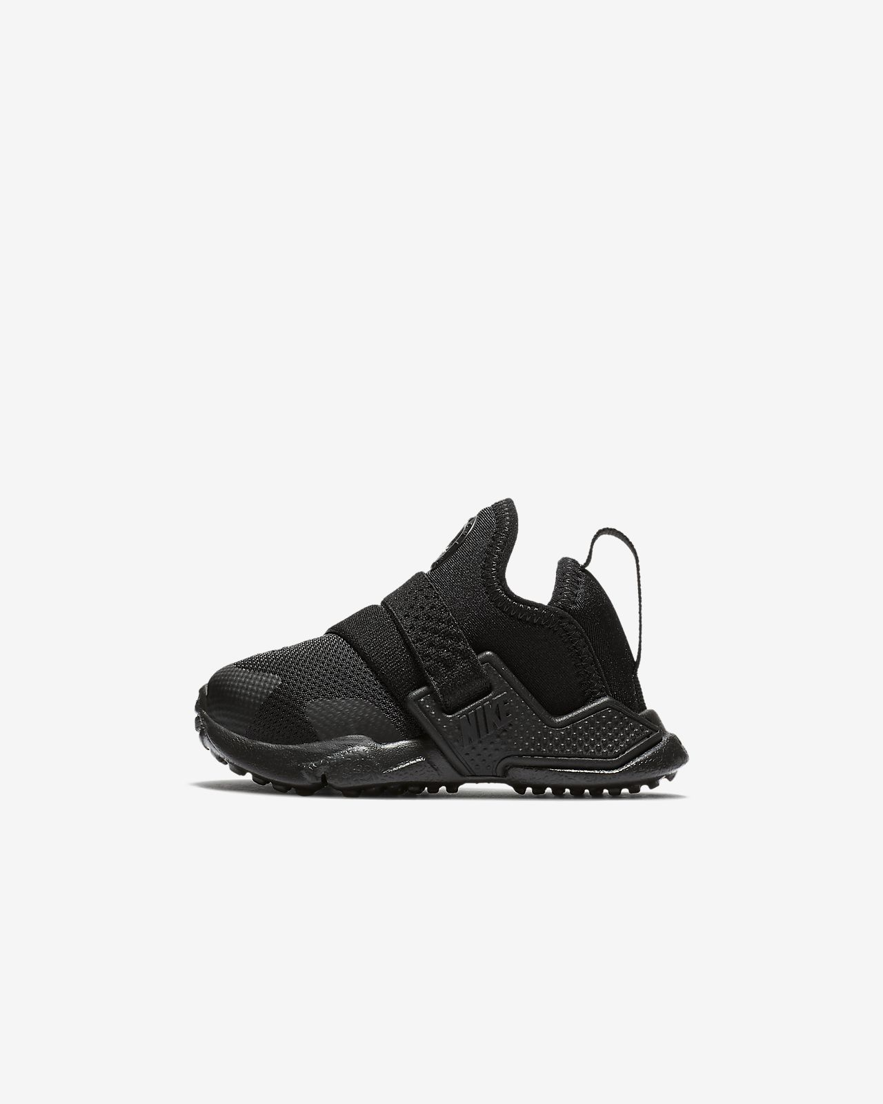 best sneakers 3773f 19d5d Nike Huarache Extreme