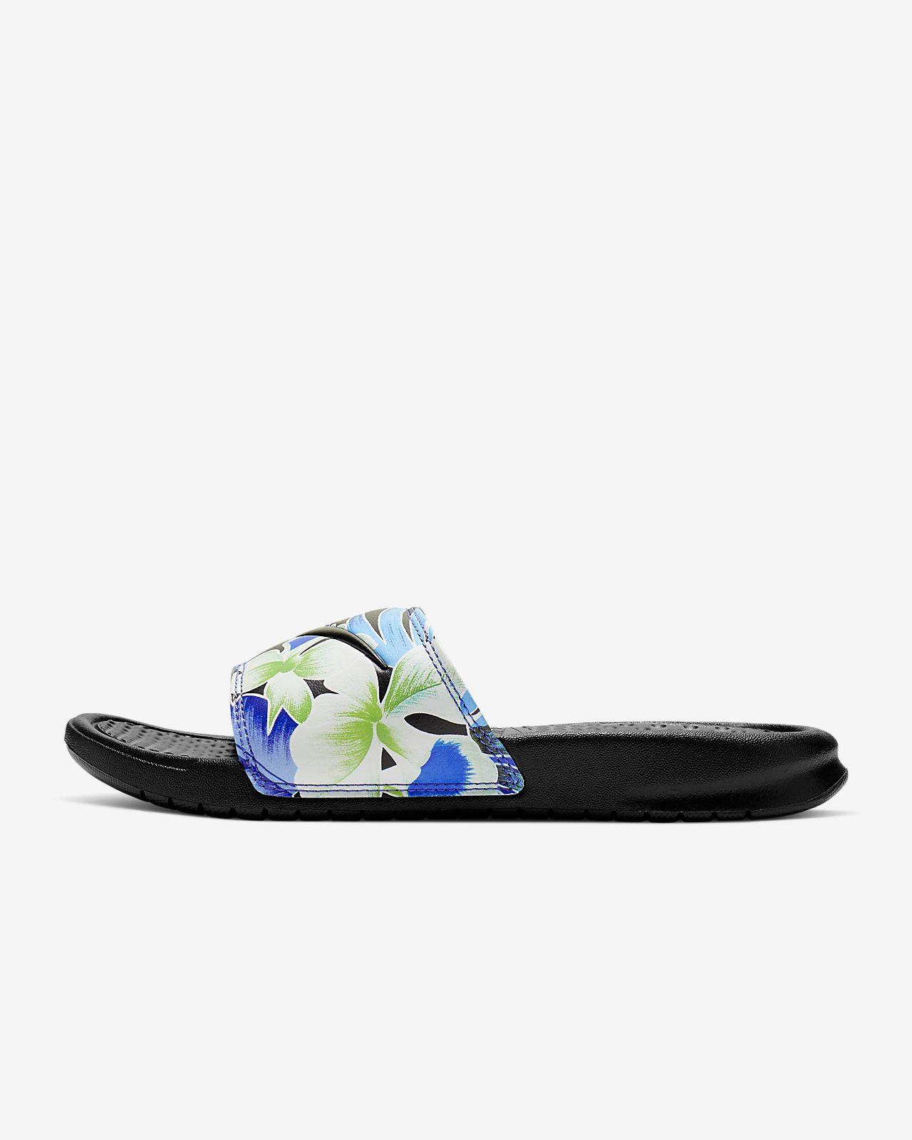 304e8110f06 Nike Benassi JDI Floral Women s Slide. Nike.com