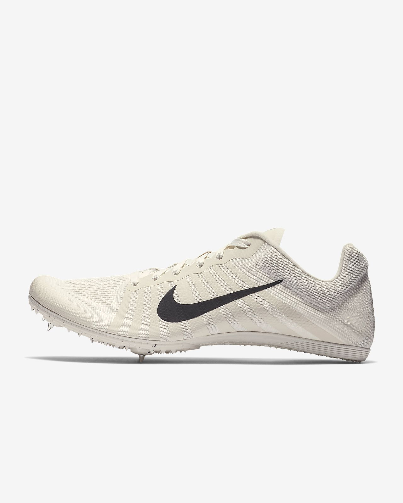 Kolce biegowe uniseks Nike Zoom D