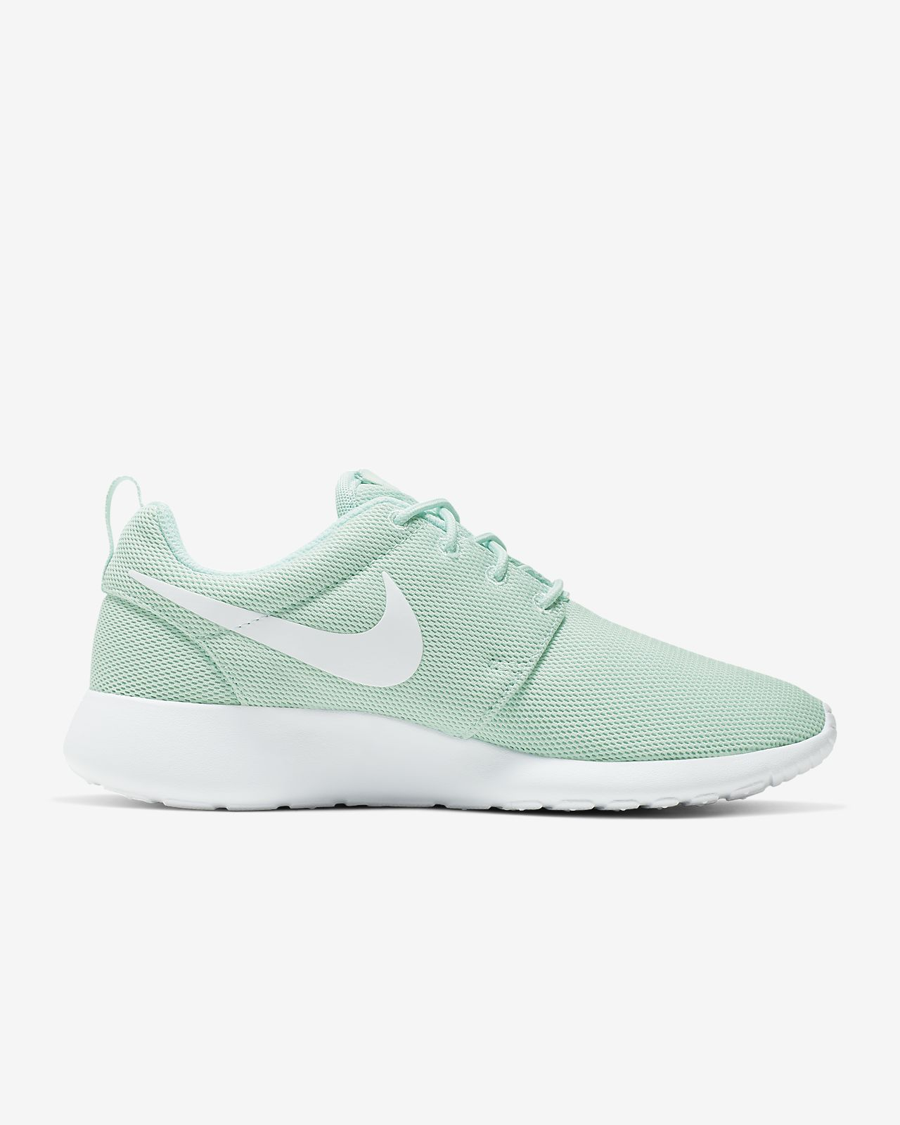 premium selection ceb88 981b4 ... Nike Roshe One Women s Shoe