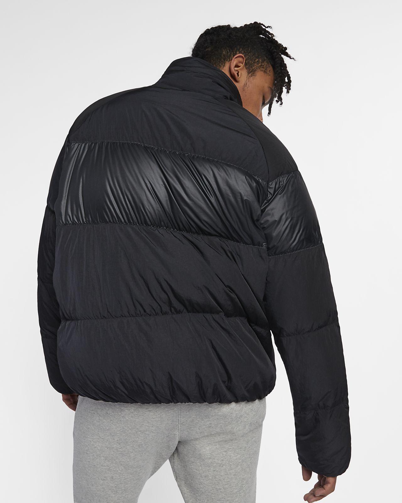 7f8bceda5ba7 Nike Sportswear Down-Fill Men s Jacket. Nike.com NO