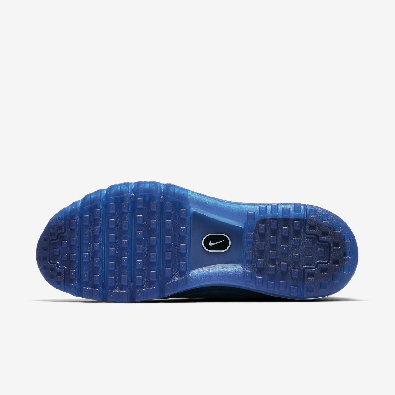buy popular fd41f f24ca ... Nike Air Max LD-Zero Unisex Shoe