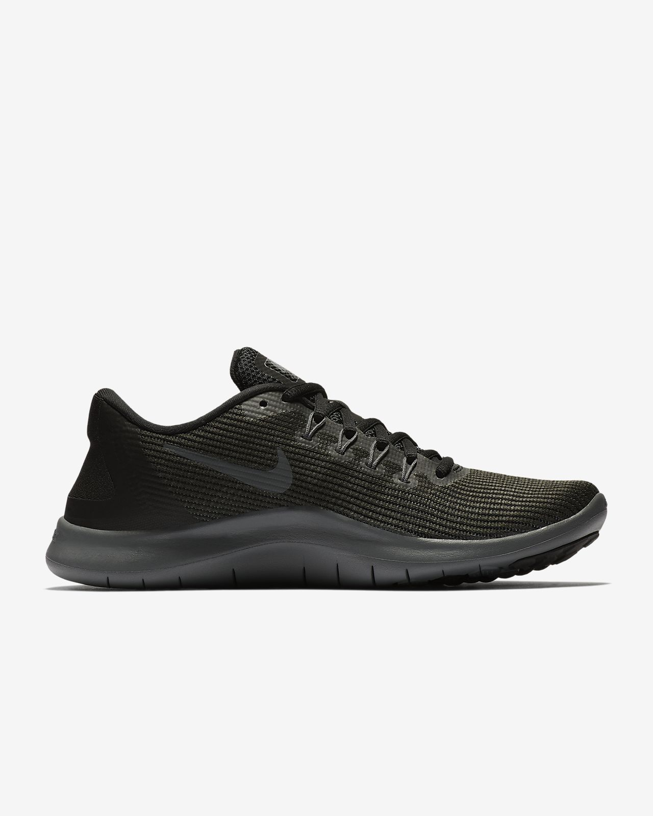purchase cheap 8289d dfeb1 Nike Flex RN 2018 Women's Running Shoe