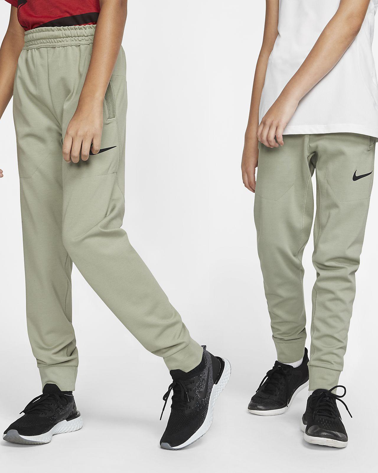 size 7 100% genuine coupon codes Nike Tech Pack Hose für Kinder