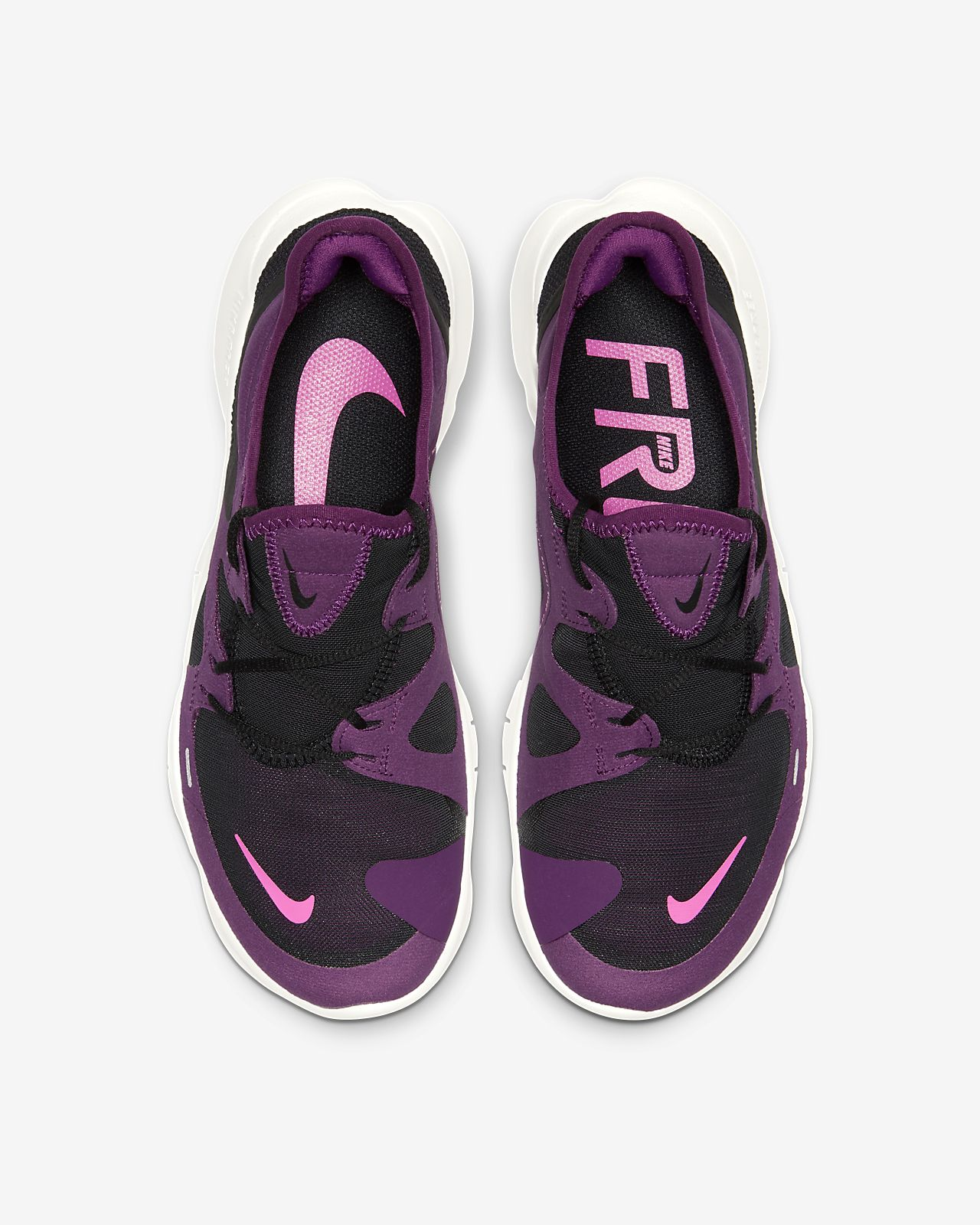 Buy nike free rn flyknit review mens 2017 > up to 75% Discounts