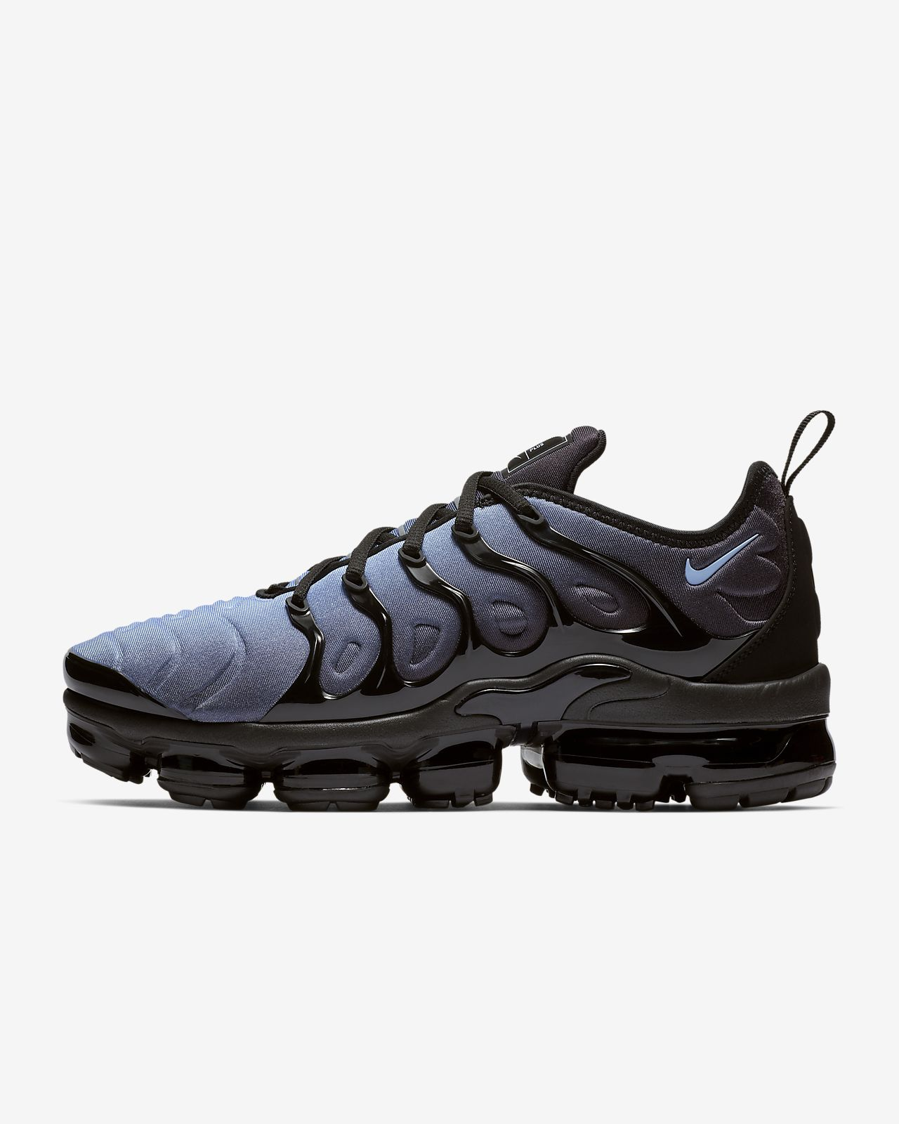 super popular 20d2e d662c ... Nike Air VaporMax Plus Men s Shoe