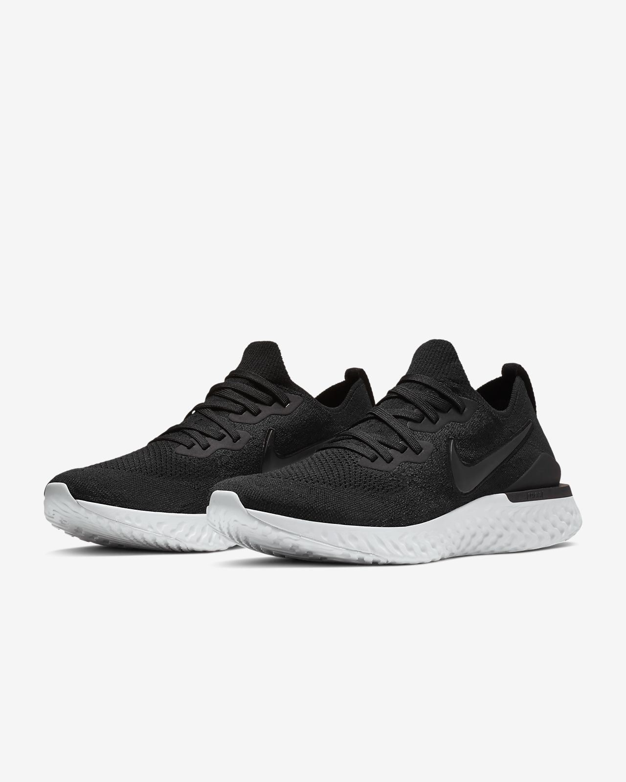 763422d777fb6 Nike Epic React Flyknit 2 Men s Running Shoe. Nike.com NZ