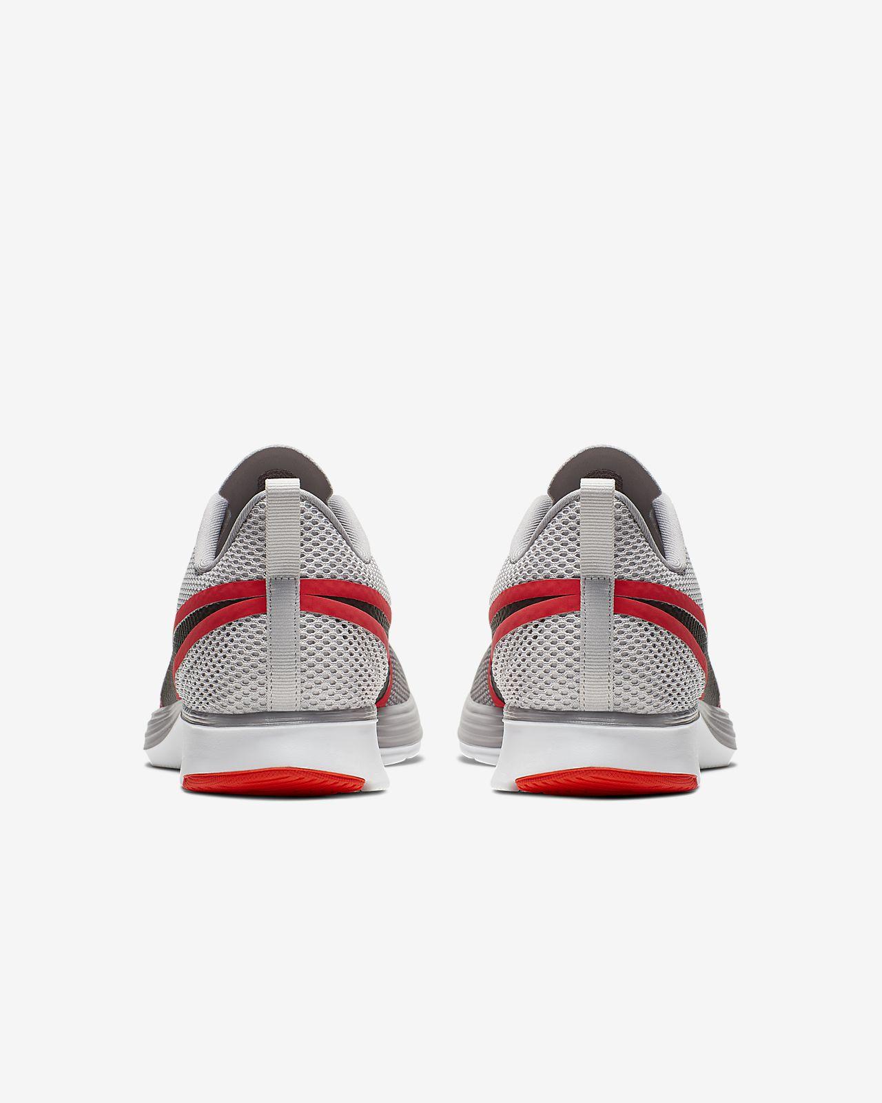 Chaussure 2 Strike Running De Nike Pour Zoom HommeBe LzSMjqUpVG