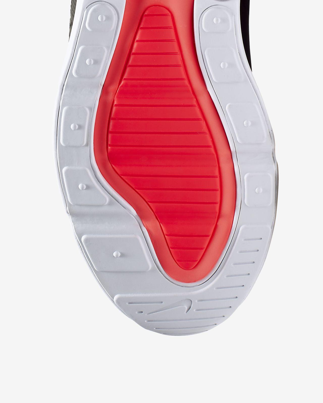 Summer ready!! Nike air max 1. Size • 35,5, 40,5, 41, 41,5