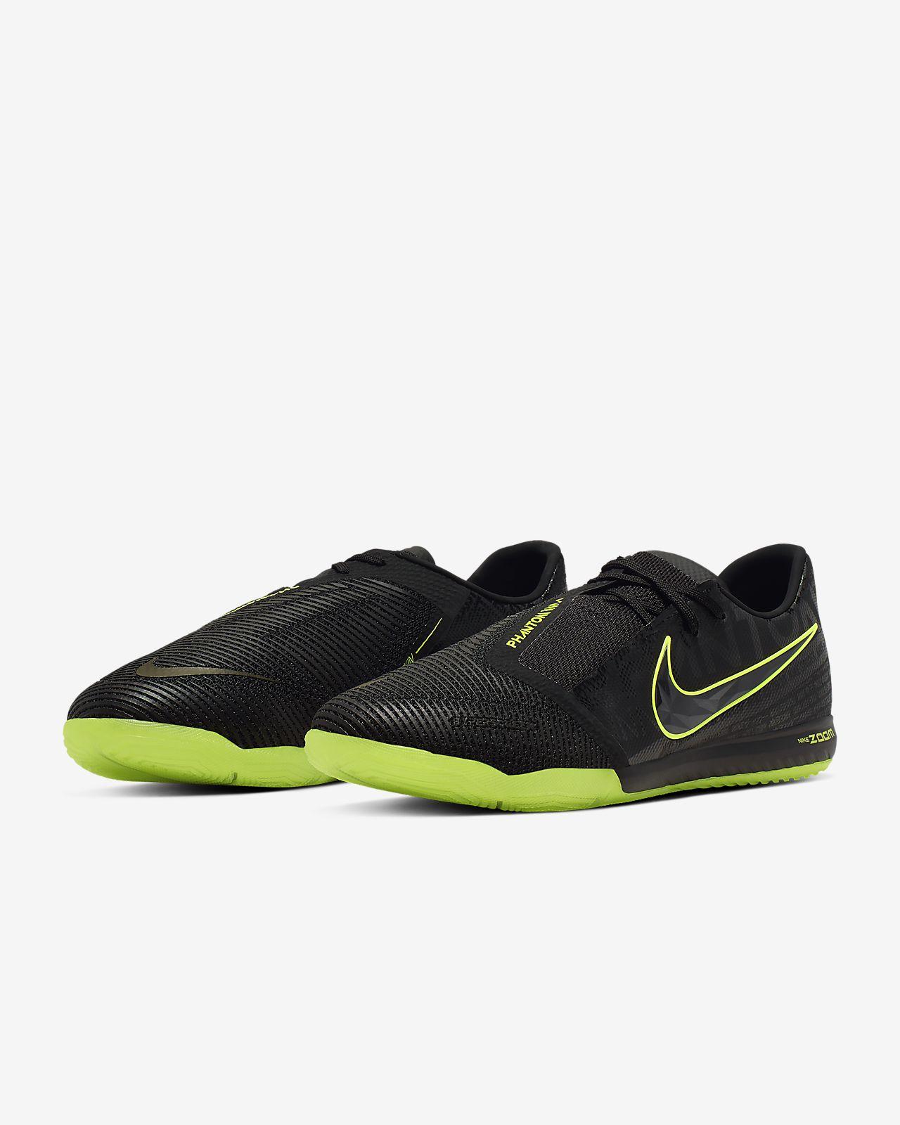Tenis Nike ZOOM Phantom Venom Pro IC