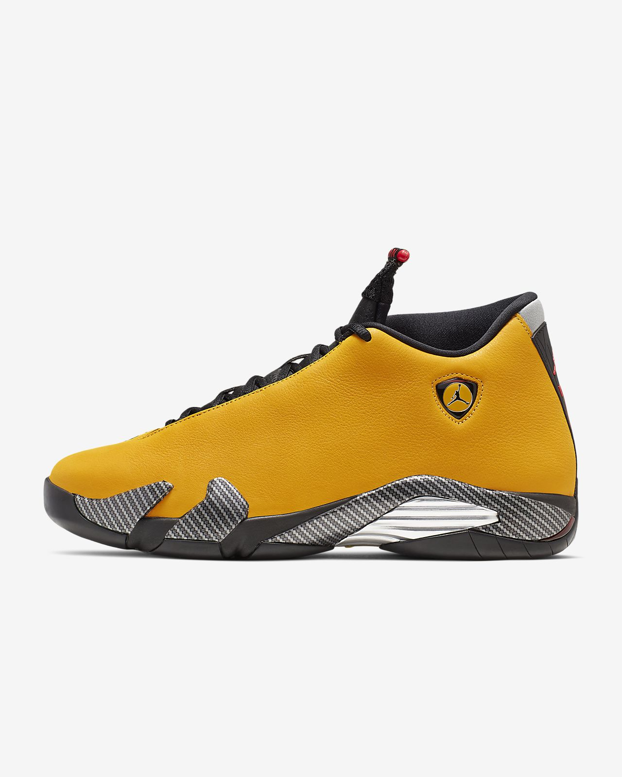 buy online 89e6d 5d4f4 Air Jordan 14 Retro SE Men's Shoe