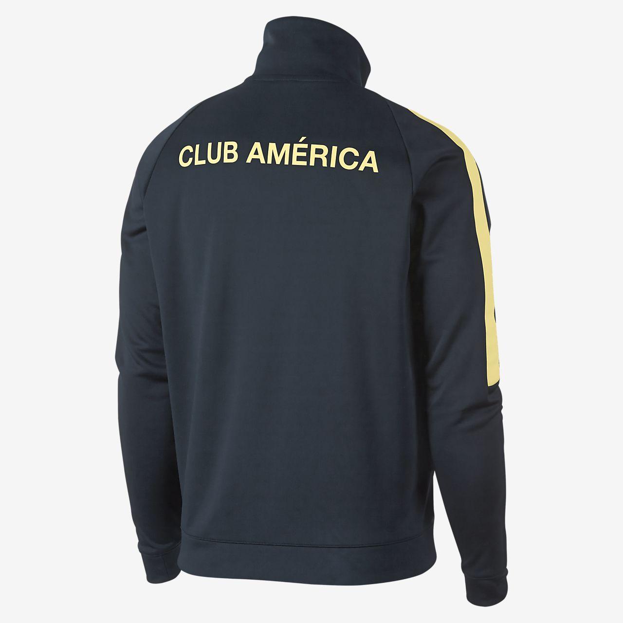 Club America Nike Running Shoes