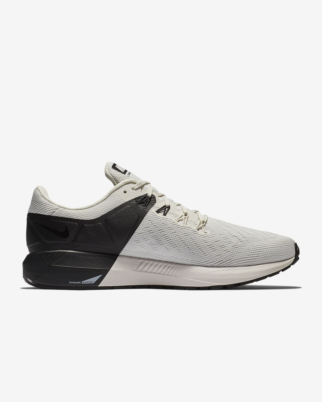 Nike Air Zoom Structure 22 roma