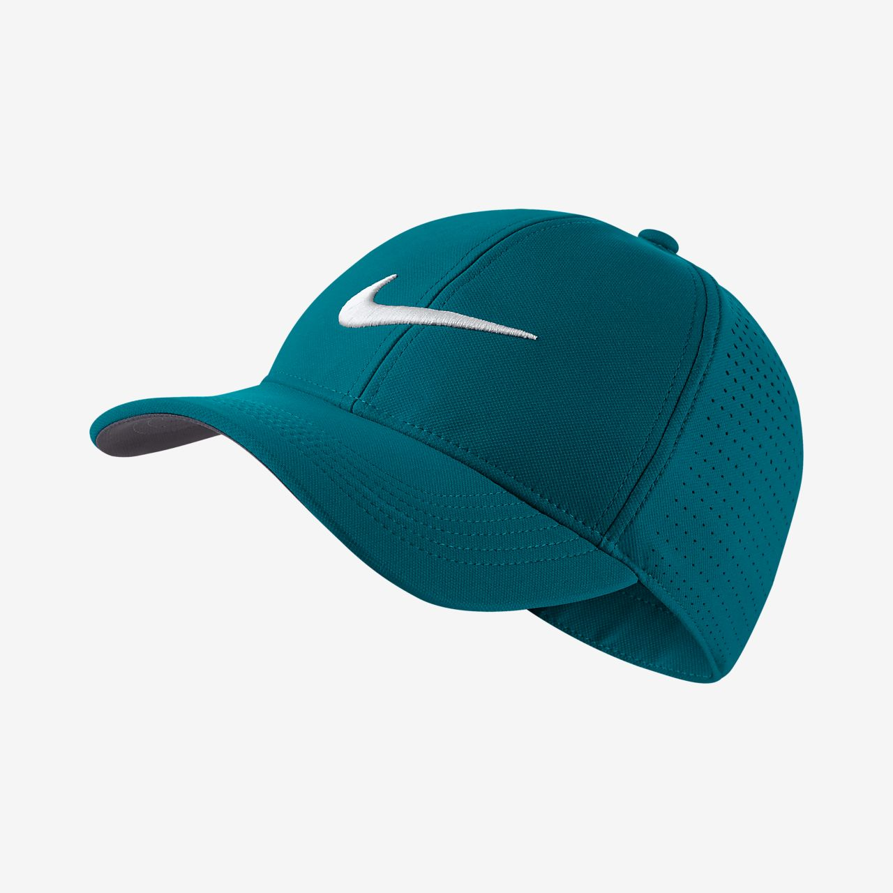 nike adjustable cap