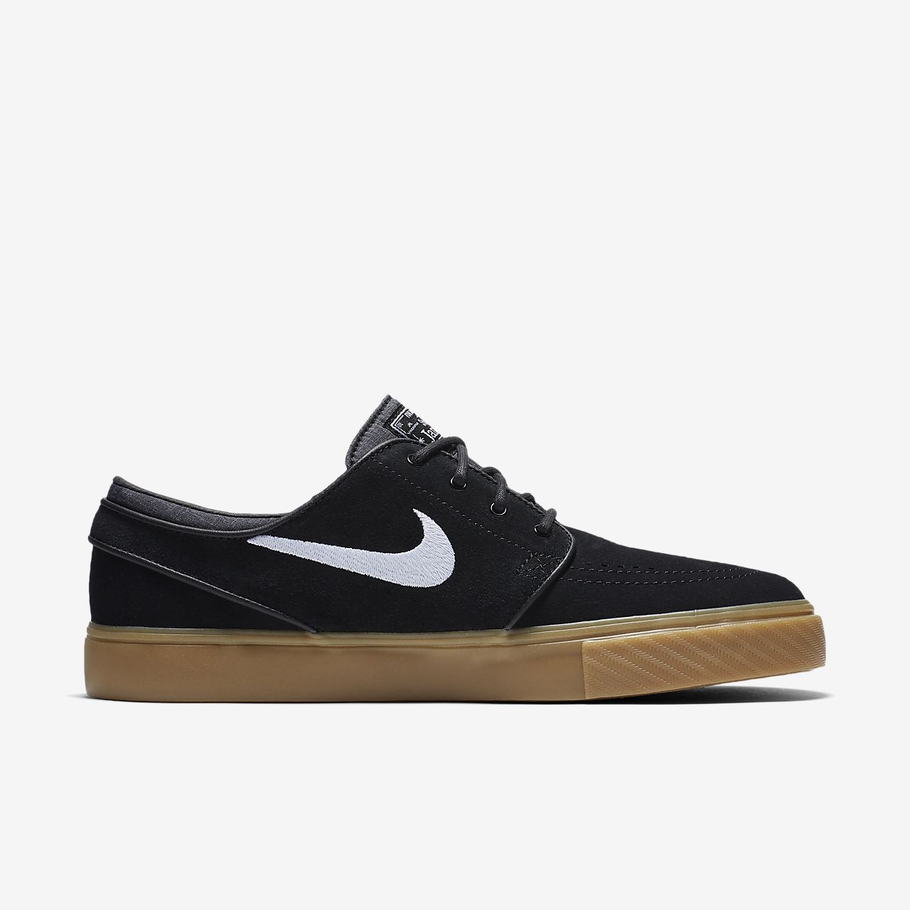Chaussures Nike SB Collection Stefan Janoski 40 bleues Casual homme Cjz6k0fHF