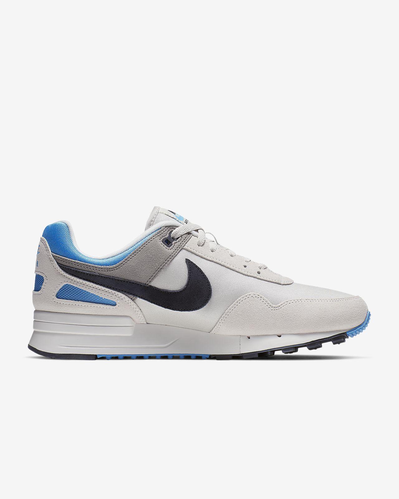 bc59fe835364 Nike Air Pegasus  89 SE Men s Shoe. Nike.com CA
