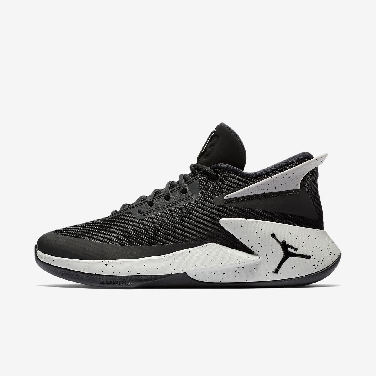 mens jordan shoes basketball