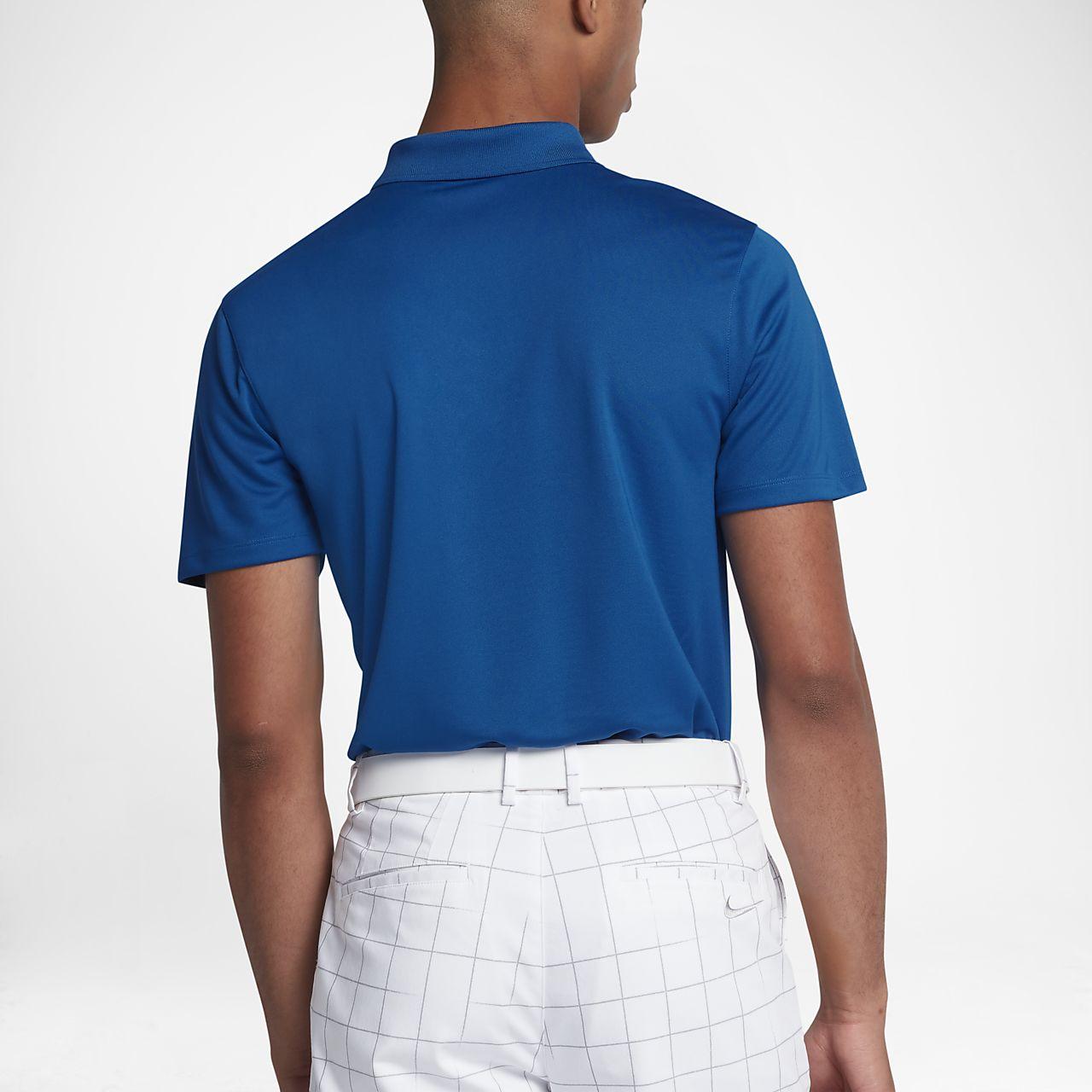 herren shirt slim fit nike