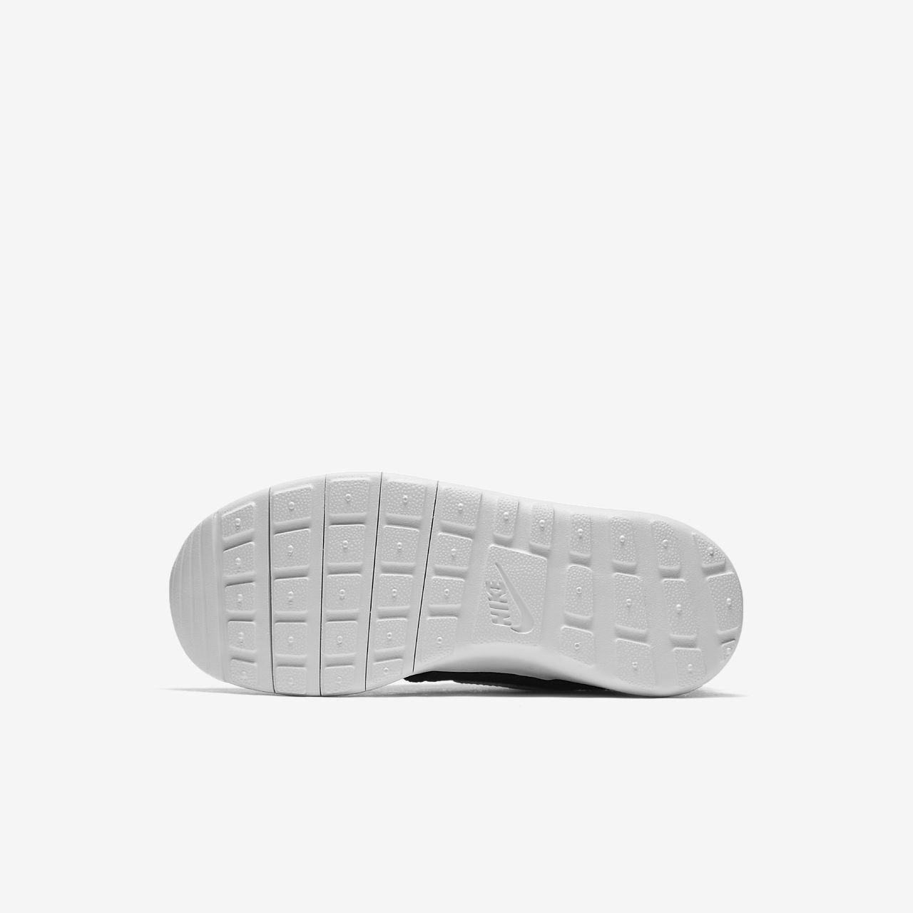 outlet store sale 60842 9eef4 nike roshe one bambino 2018