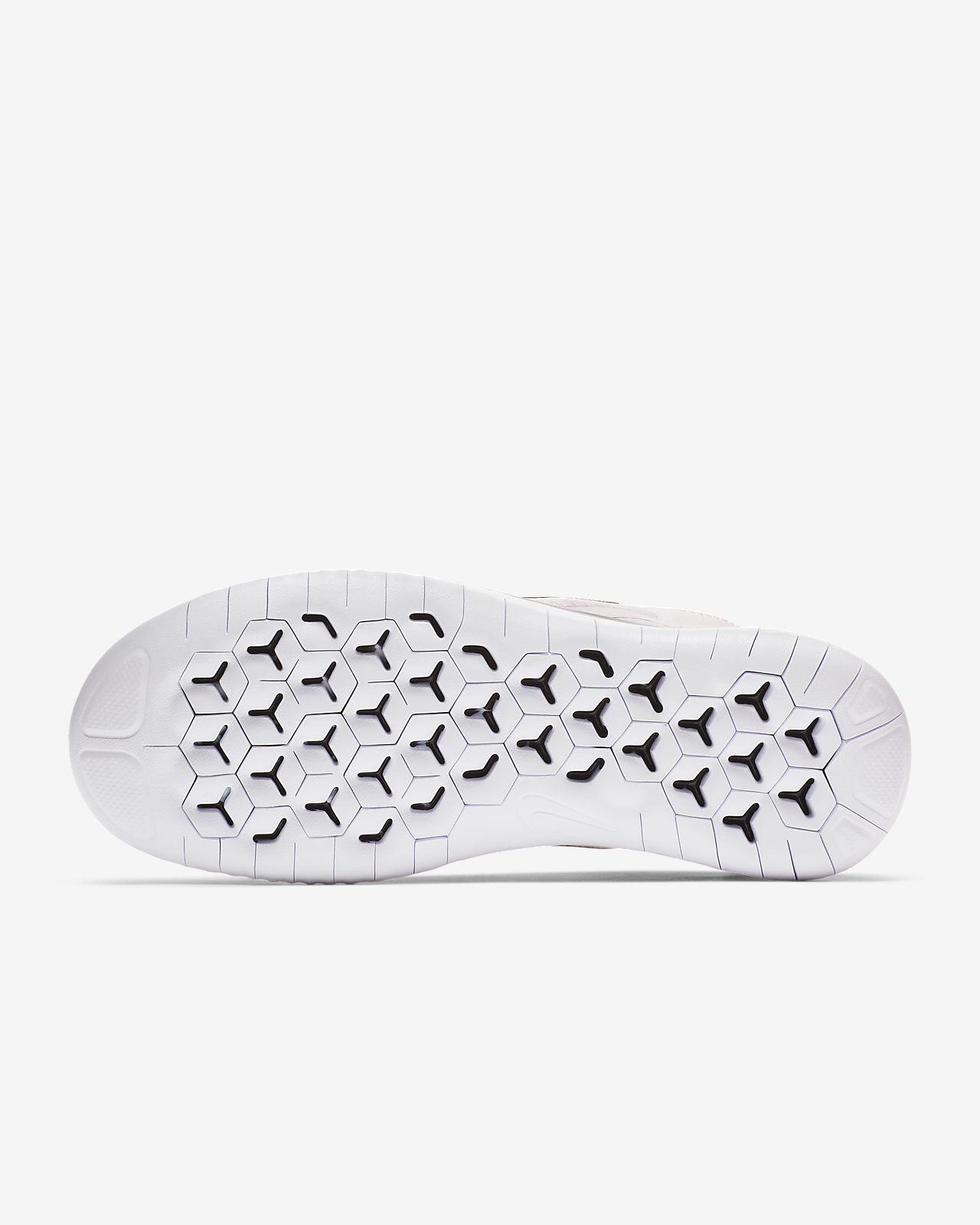 Free dames Nike Hardloopschoen RN 2018 voor Tnnz78w1