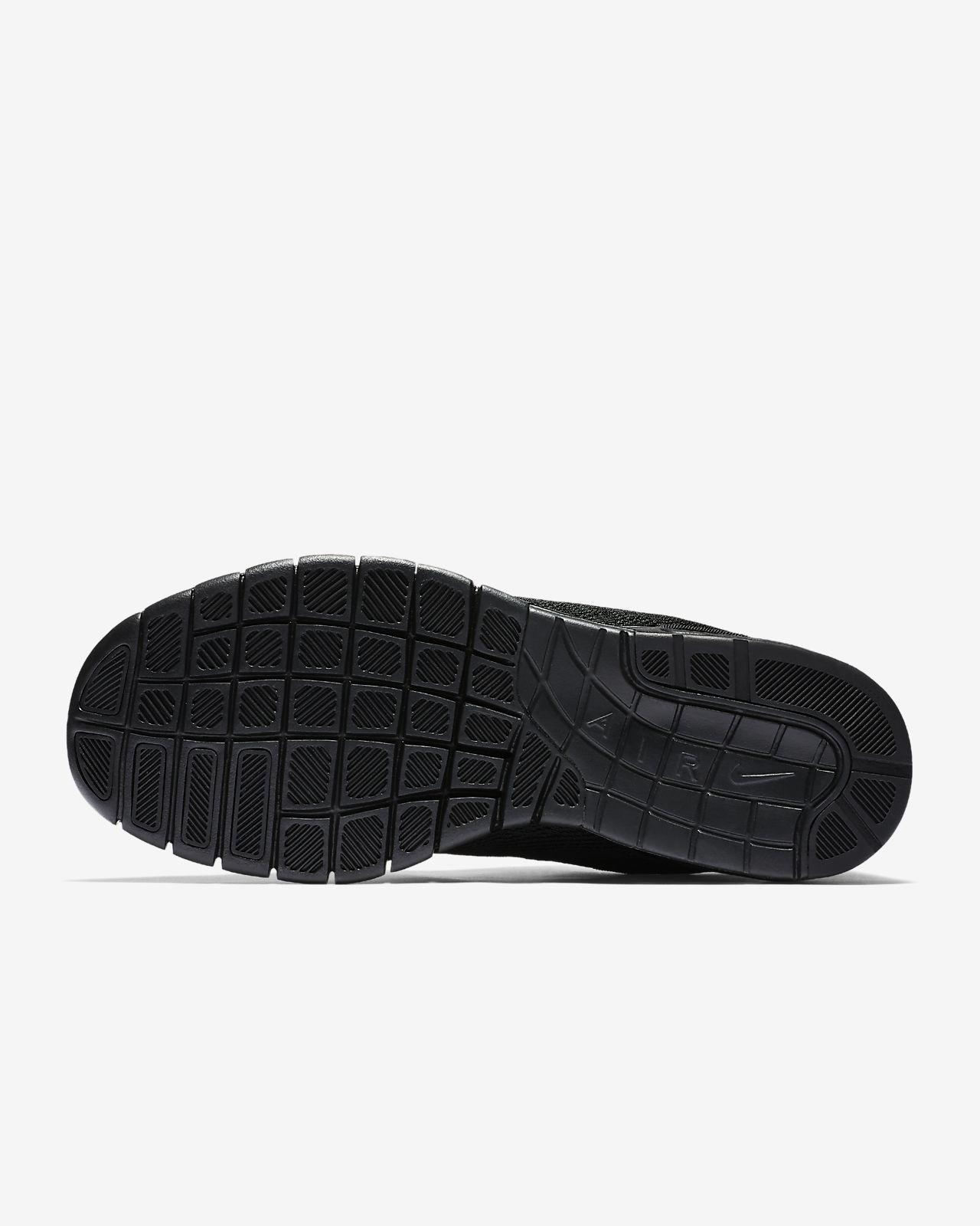 info for 86232 18063 ... Nike SB Stefan Janoski Max Skate Shoe