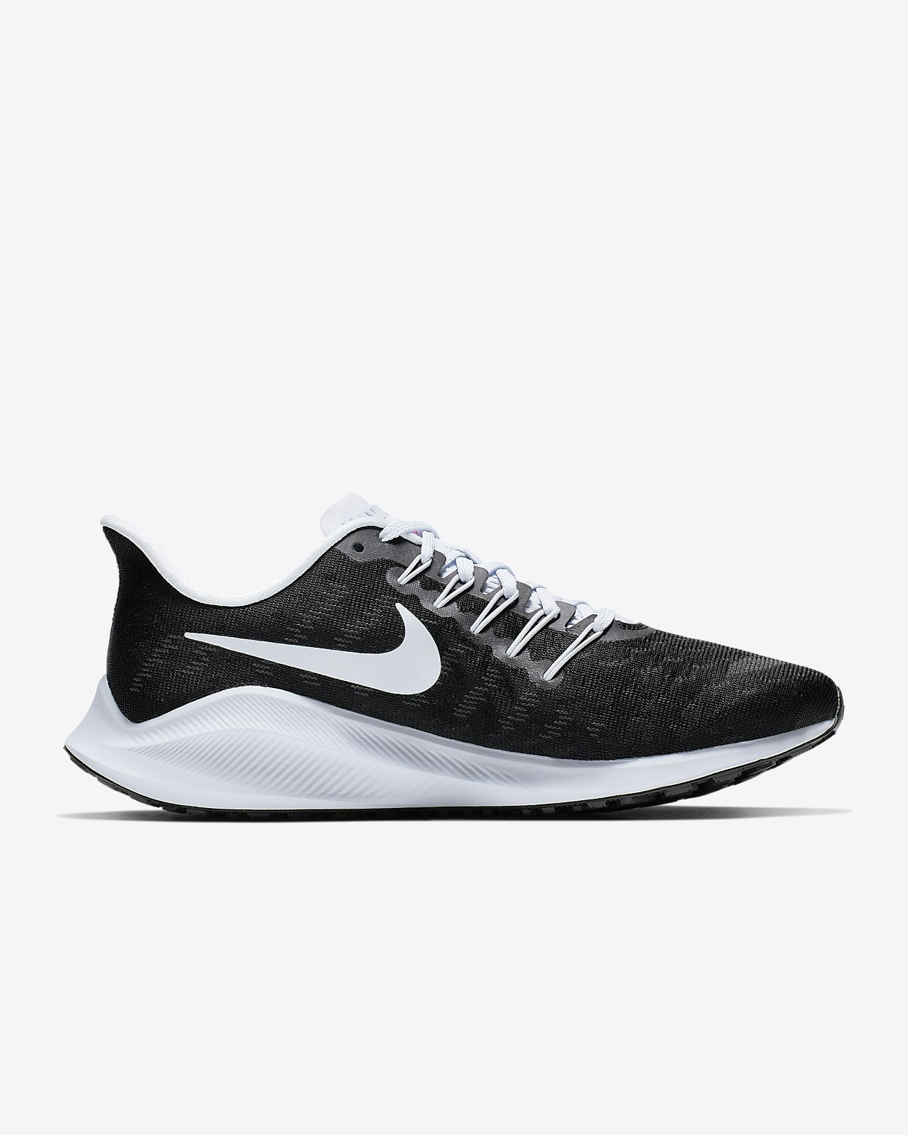 f0ee1323843d0 Nike Air Zoom Vomero 14 Women s Running Shoe. Nike.com PT