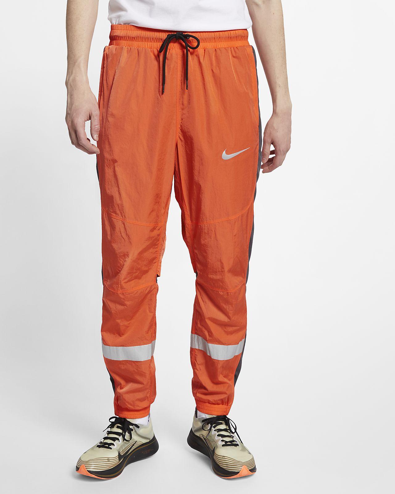 82f6135aa2be57 Nike Men's Running Track Pants. Nike.com