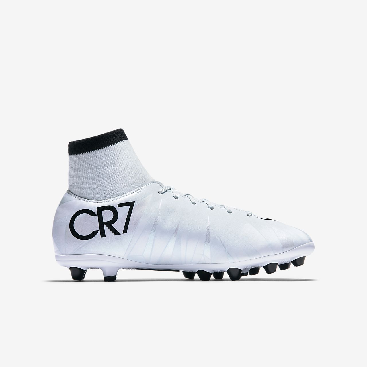 ... Nike Jr. Mercurial Victory VI Dynamic Fit CR7 Younger/Older Kids'  Artificial-