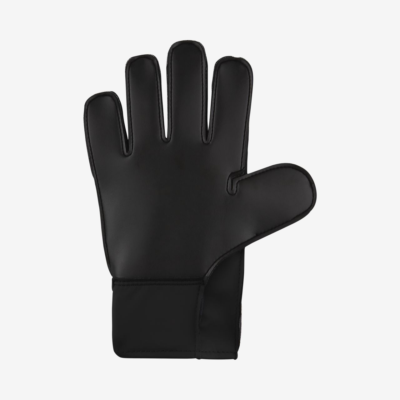 nike match goalkeeper gloves Get football goalkeeper gloves at nikecom free delivery with your nike account & free returns for 30 days on nike football gloves.